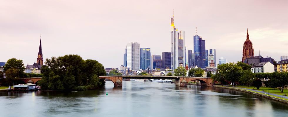 Wohnung Frankfurt Oder Kaufen